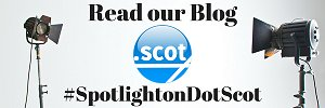 Spotlight on .scot